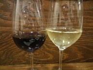 ワイン13