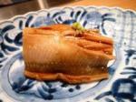 hitoshi12-thumb-230x172-4768_convert_20120501142839.jpg