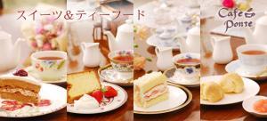 sweets_top_convert_20120522175018.jpg