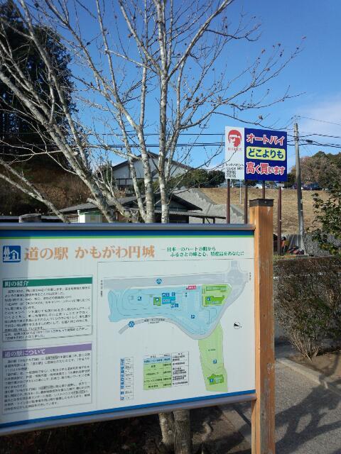 円城レッド