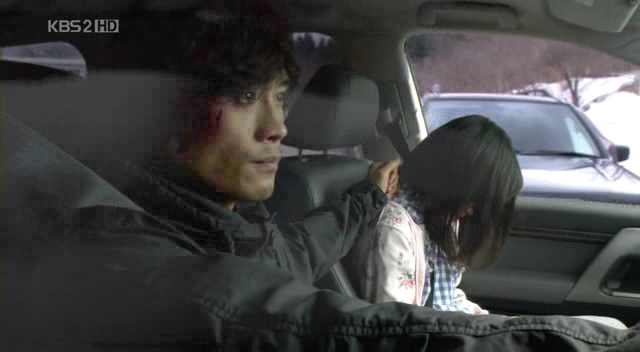 【韓国ドラマ】 IRIS-アイリス 第08話 KBS2009 (日本語字幕 Ajunma) [640x352,XviD121,62m05s].avi_000241641