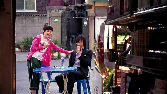 [D-A] Bad Guy Ep 07 2010-07-01 HDTV XViD-HAN.avi_003203466