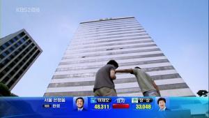 製パン王キム・タック15話05