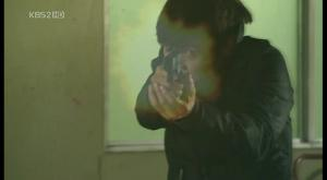 IRIS-アイリス第15話03