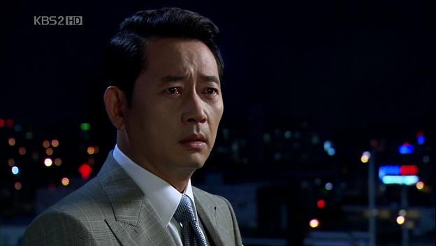 製パン王キム・タック17話03