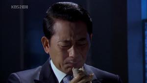製パン王キムタック18話12