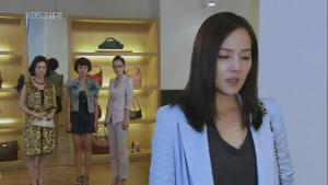製パン王キムタック19話07