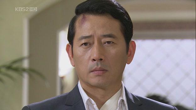 製パン王キム・タック21話03
