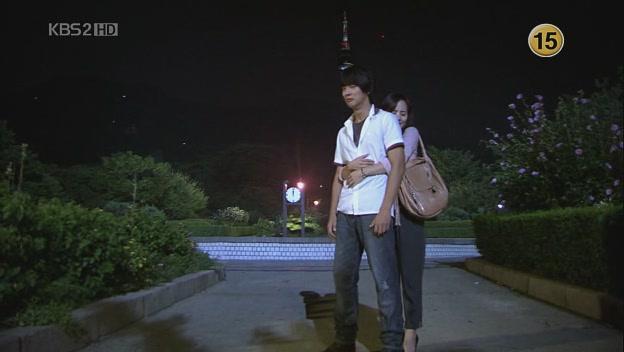 製パン王キム・タック21話23.