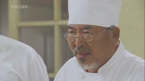 製パン王キム・タック21話27.