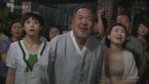 製パン王キム・タック22話07