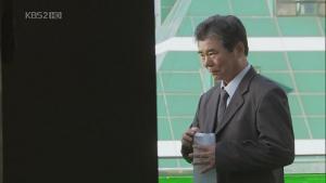 製パン王キム・タック23話02