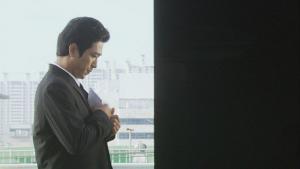 製パン王キム・タック23話01