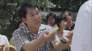 製パン王キム・タック23話09
