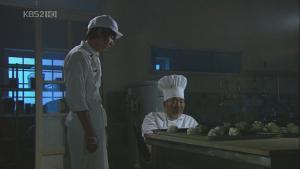 製パン王キム・タック23話42