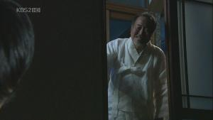 製パン王キム・タック23話39
