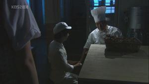 製パン王キム・タック23話44