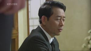 製パン王キム・タック24話05