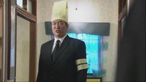 製パン王キム・タック24話03