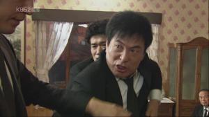 製パン王キム・タック24話02