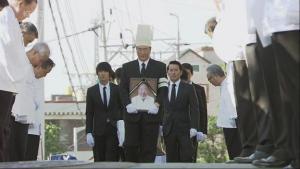 製パン王キム・タック24話12