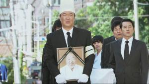 製パン王キム・タック24話09