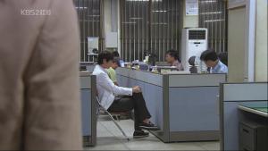 製パン王キム・タック24話28