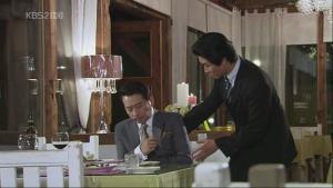 製パン王キム・タック24話35