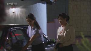 製パン王キム・タック24話33