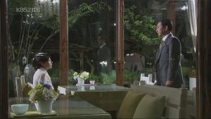 製パン王キム・タック24話31