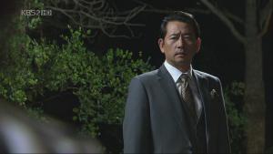 製パン王キム・タック24話40