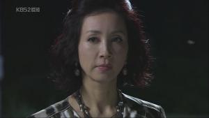 製パン王キム・タック24話38