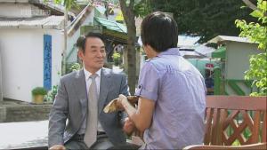 製パン王キム・タック24話47