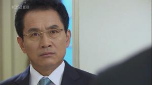 製パン王キム・タック25話04