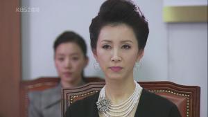 製パン王キム・タック25話30