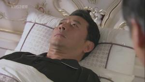 製パン王キム・タック25話27