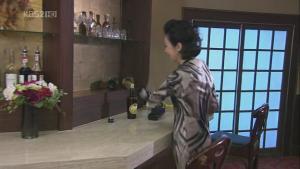 製パン王キム・タック26話30