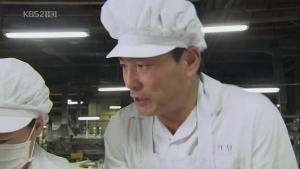 製パン王キム・タック26話36