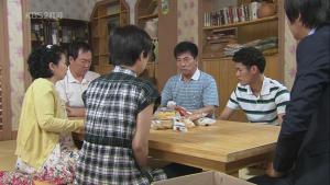製パン王キム・タック26話31