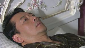 製パン王キム・タック27話20