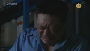 製パン王キム・タック27話28