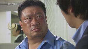 製パン王キム・タック27話27
