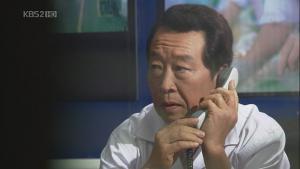 製パン王キム・タック27話42