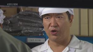 製パン王キム・タック27話39