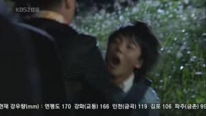 製パン王キム・タック28話11