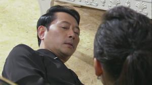製パン王キム・タック28話37