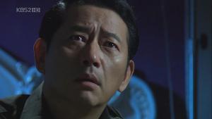製パン王キム・タック29話09