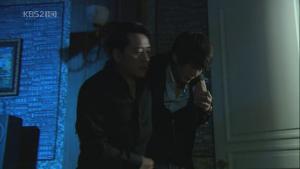 製パン王キム・タック29話07
