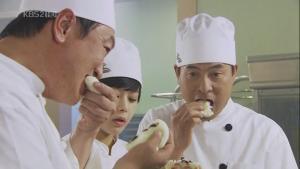 製パン王キム・タック29話15