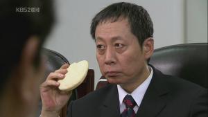 製パン王キム・タック29話19